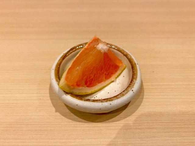 浜田山のこよしのプチデザート